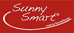 http://www.gartenmoebel-heinemann.de/assets/images/logo-sunny-smart.jpg